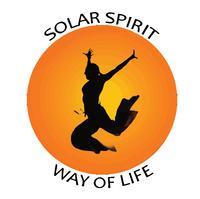 SOLAR.SPIRIT