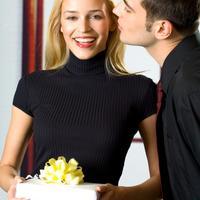 par-poklon-iznenadenje-ljubav-valentinovo