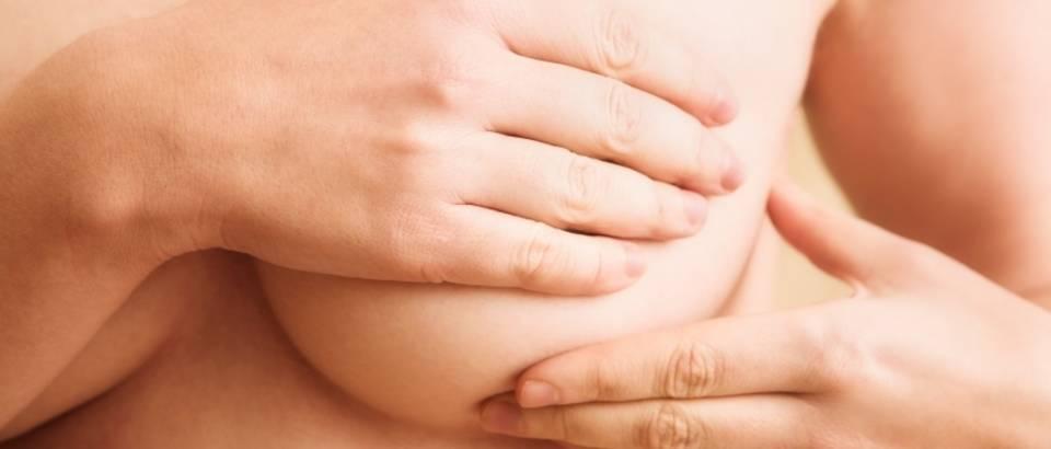 rak-dojke2