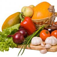 povrce-mijesano-bundeva-luk