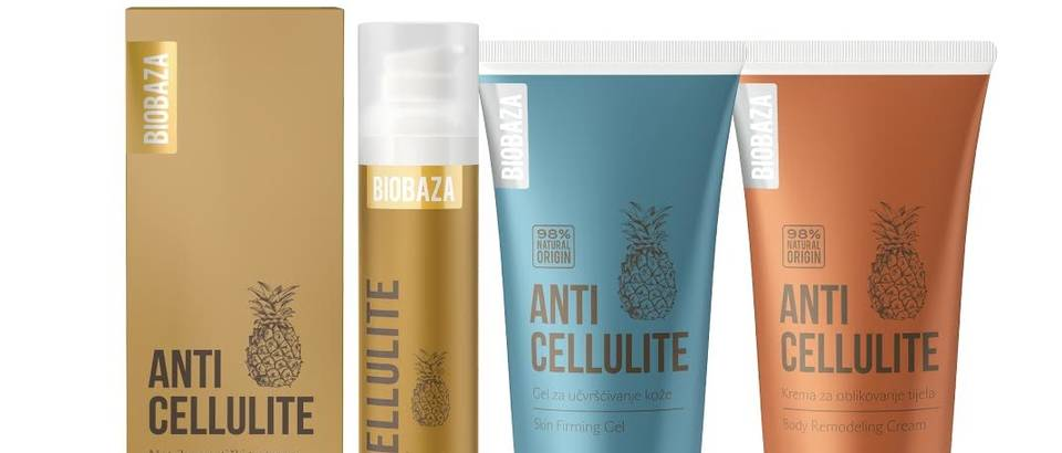 pilule anti cellulite