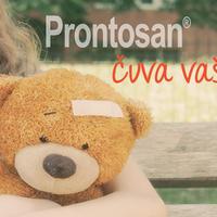 Prontosan2