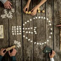 igre, Shutterstock 421808890