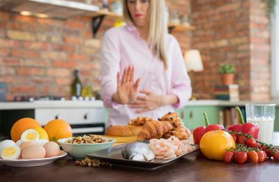 Ove 4 namirnice i određene navike uzrokuju zatvor - reagirajte na vrijeme
