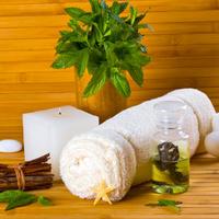 pepermint-spa-wellness-etericno-ulje-aromaterapija