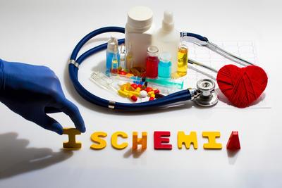 Ishemija: što je, kako je otkriti i liječiti?