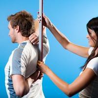 total body coach tunkcionalna procjena pokreta