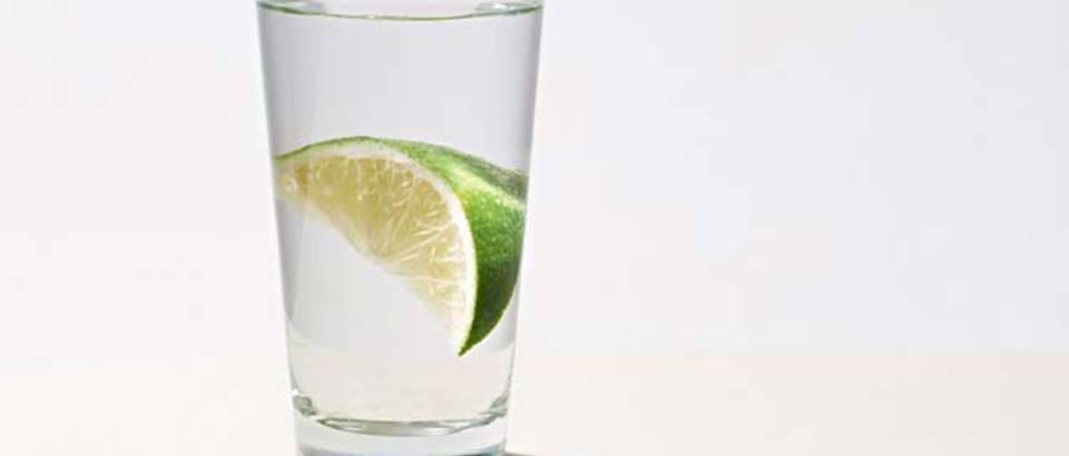 casa vode, voda, limeta, mrsavljenje