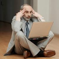 Posao, stres, lose pamcenje
