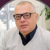 Robert šalinović