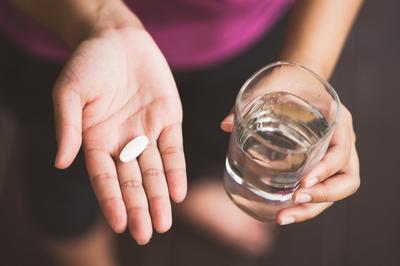 Uzimate vitamine i suplemente svaki dan? Evo u koje doba dana i kako ih kombinirati
