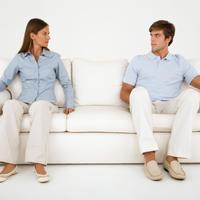 veza-par-svada-ljubav-brak-problem