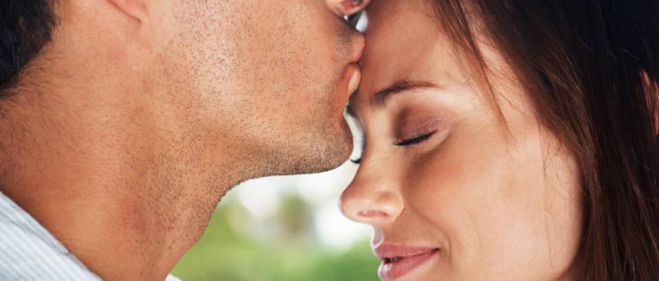 ljubav, par, brak, veza