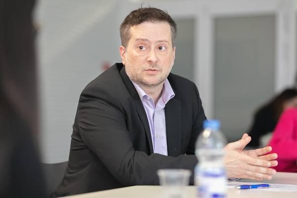 Doc.dr.sc.Tomislav Lauc, specijalist ortodoncije