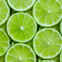 Limeta citrusi agrumi vitamin C shutterstock 341830076