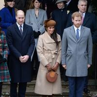 Kraljevska obitelj, PXL PA 251217 19124650