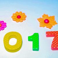 nova godina, Shutterstock 544315645