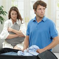 razvod-svada-problem-par-brak