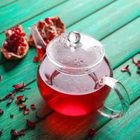 hibiskus, Shutterstock 1108300529