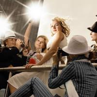 zena-lijepa-fotografija-celebrity-paparazzi