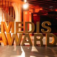 Medis internationalmedisawards press 10122020 002