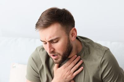 U Hrvatskoj 250 tisuća osoba ima astmu: Riješite kratki upitnik i provjerite držite li svoju bolest pod kontrolom