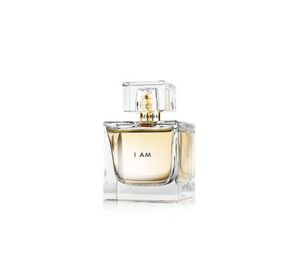L Art du Parfum I Am Eau de Parfum Parfemska voda 30 ml 415,00 kn (2)