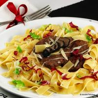 biftek s tartufima8