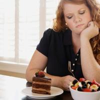pretilost, debljina, kolaci, slatko, torta