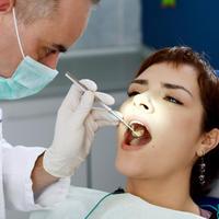 Zubi, stomatolog