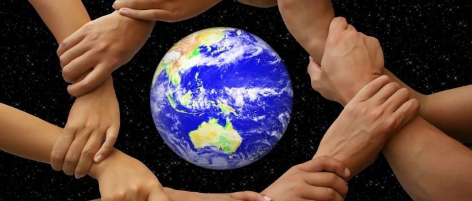planet zemlja 2