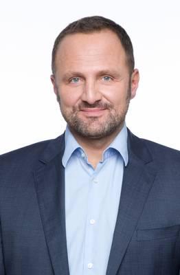 Poliklinika Milojević dr. Nikola Milojević(5)(1)