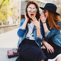 Shutterstock 408952252tračanje
