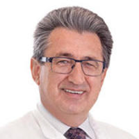 Prof.dr.sc. Miroslav Haspl
