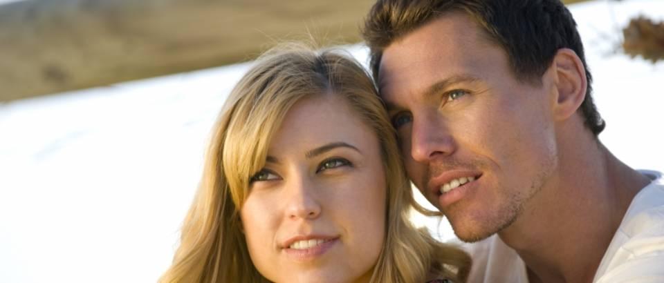 Par, sreca, ljubav