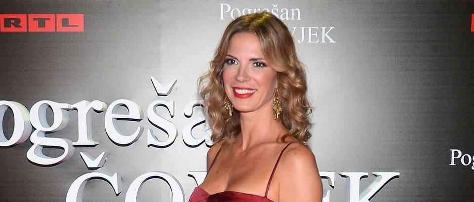 Bojana Gregorić