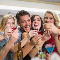 Shutterstock 227023843alkohol