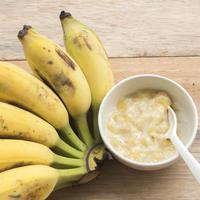 banana, Shutterstock 655725355