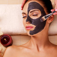 maska za lice, Shutterstock 174943280