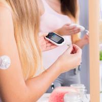 mladi, dijabetes, inzulin