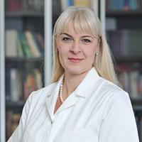 Vesna Cerovic