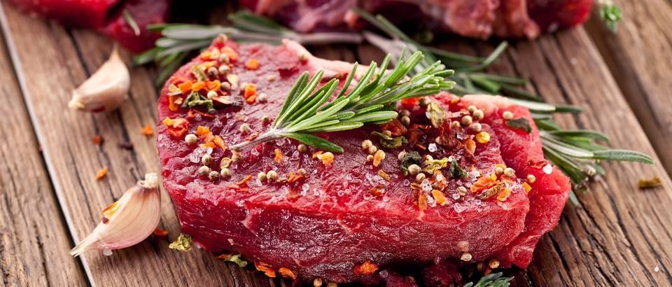 Crveno meso (1)
