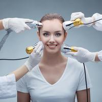 Shutterstock 193451741