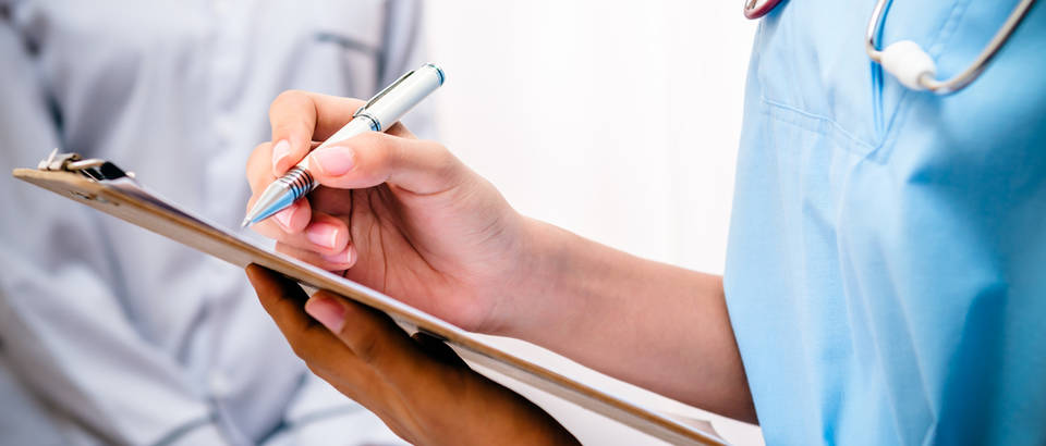 doktore, Shutterstock 285687467