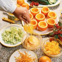 Hrana, povrce