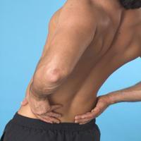 bol u leđima 3