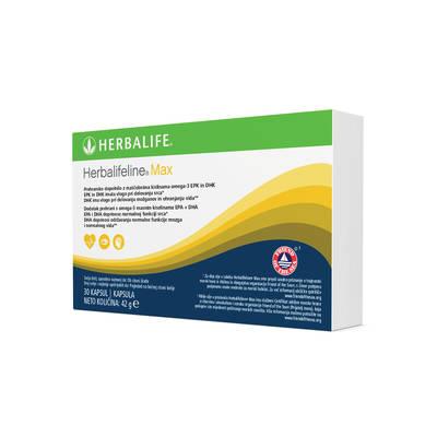 0043 SI HR HerbalifelineMax Hero