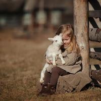 zivotinja, Shutterstock 638378860