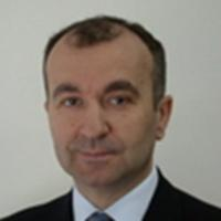 Josip Galić
