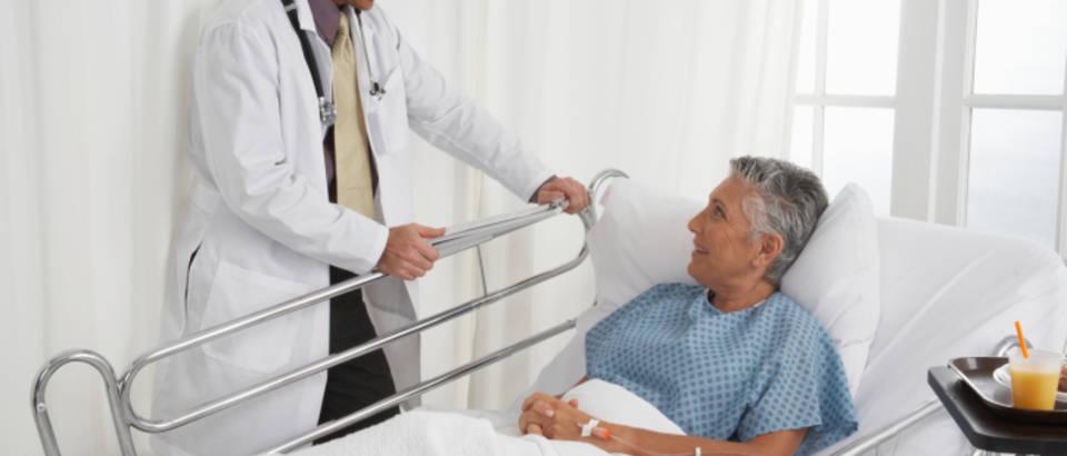 pacijent-bolesnik-bolnica-lijecnik9